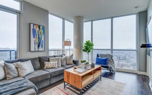 1 Valhalla Inn Rd - 2109 - Etobicoke - LEASED - Lara Stasiw Real Estate