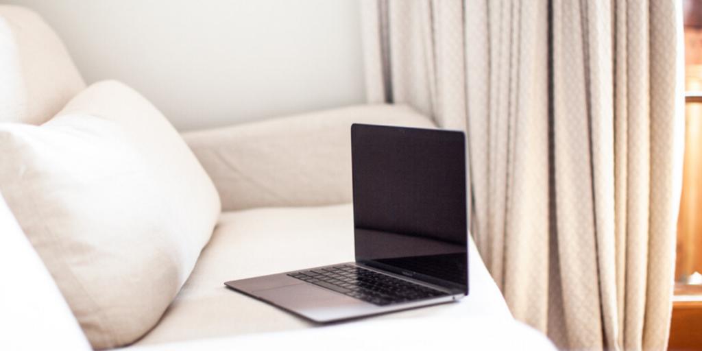 5 ways to stay sane during covic19 lara Stasiw real estate blog