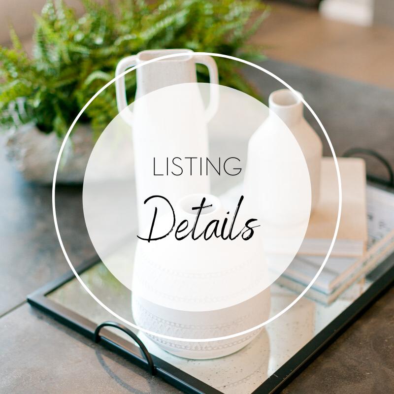 Lara Stasiw West Toronto Real Estate Agent Listing Details