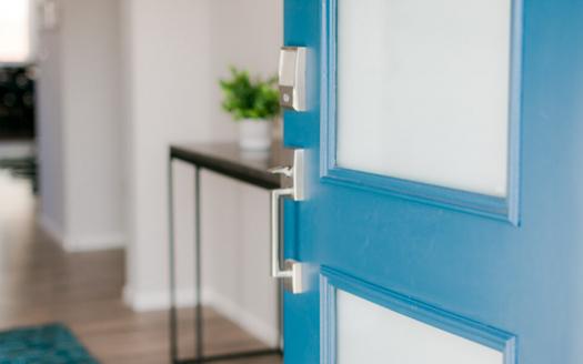 Types of real estate buyers Lara Stasiw West Toronto real estate blog