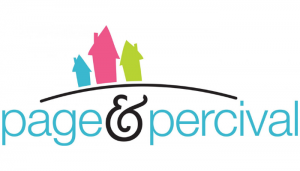 Page and Percival Lara Stasiw Real Estate