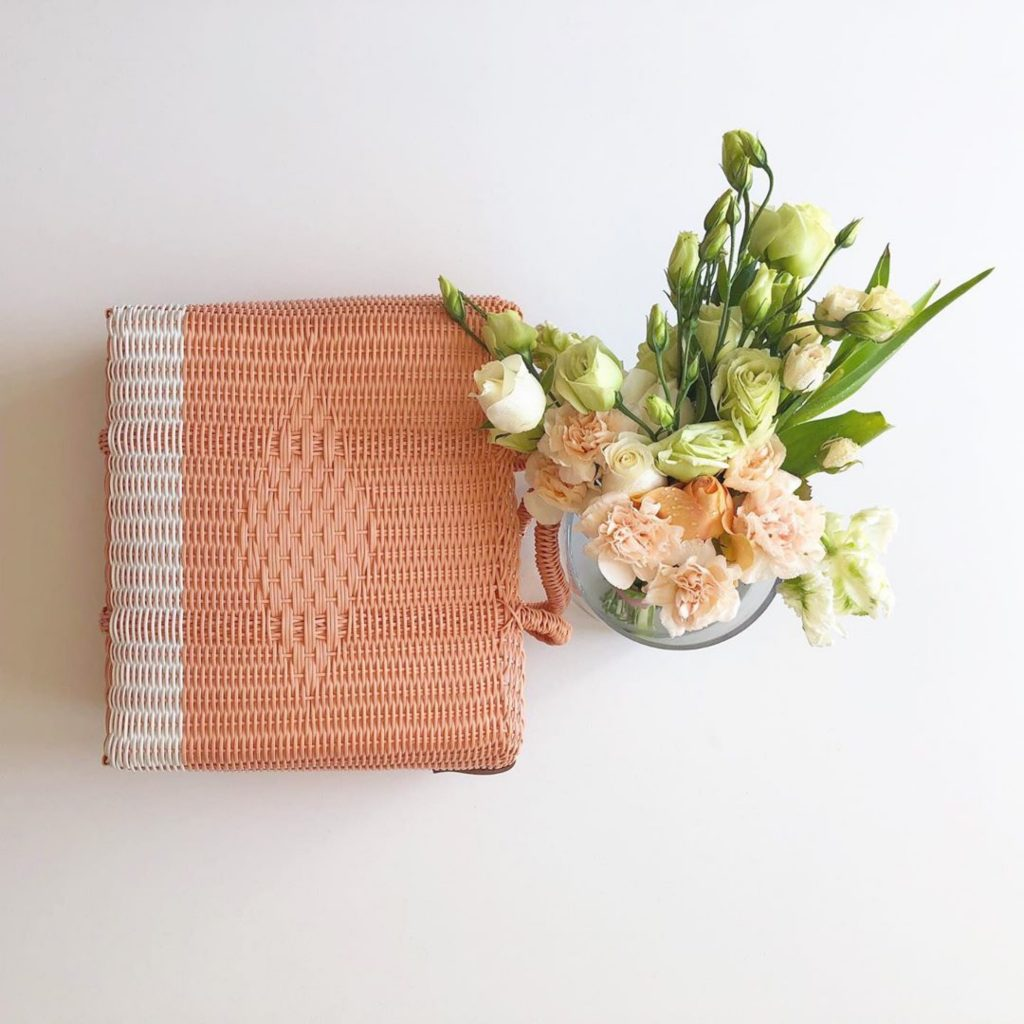 Local Mother's Day Contactless Gift Ideas Lara Stasiw Real Estate La Patria Tote