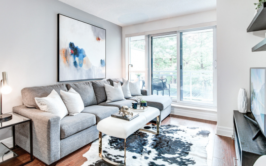 20 Gothic Ave - 222 For Sale