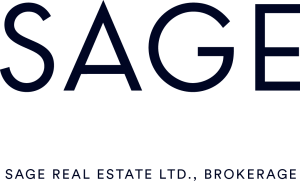 SAGE Real Estate