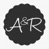 Lara Stasiw West Toronto Real Estate Testimonial Amisha and Rohit