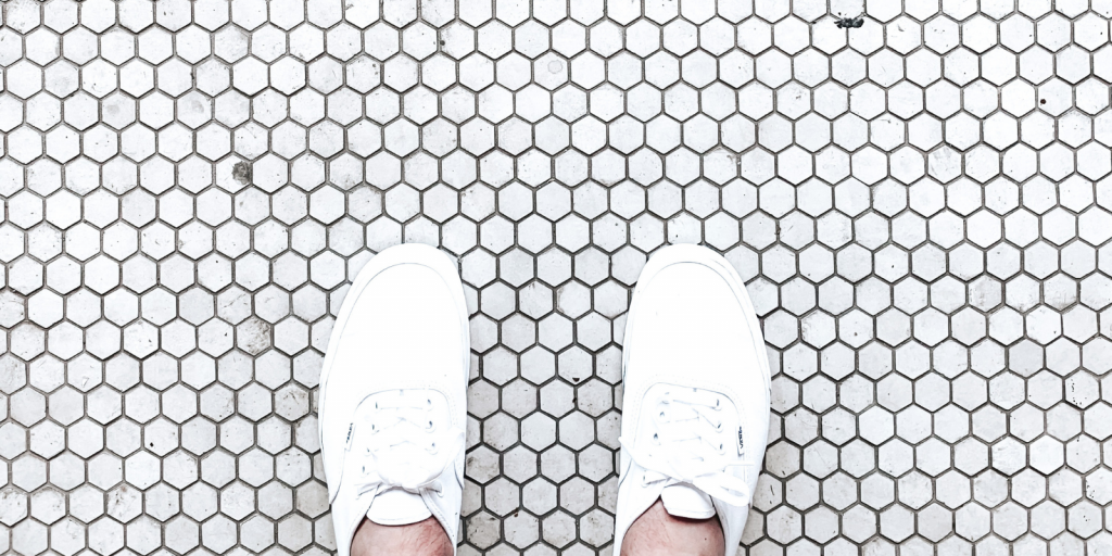Your Guide To Flooring - Lara Stasiw Real Estate