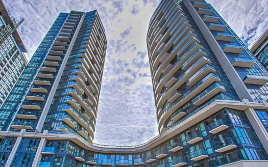 51 East Liberty St - 1601 - Leased Liberty Village