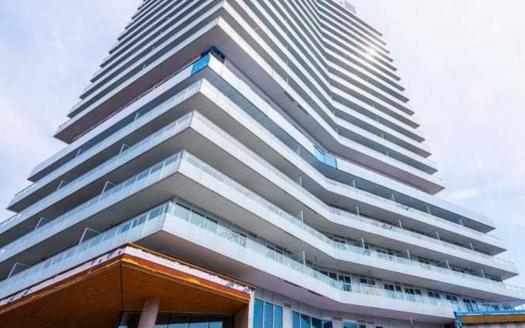 20 Brin Dr - Toronto Real Estate